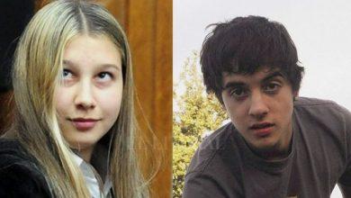 Photo of Cárcel perpetua a joven que mató a balazos al novio en Argentina
