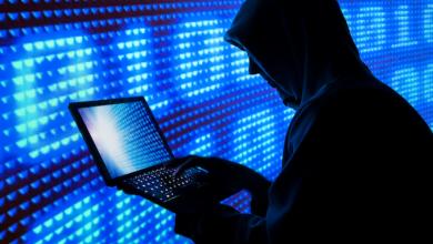 Photo of Piratas informáticos se enfocan en los nuevos inversionistas de criptomonedas