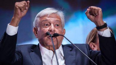 Photo of López Obrador gana en México: ¿cuánto influyó Trump en su triunfo y cómo podrán entenderse ambos ahora?