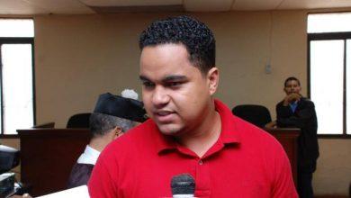 Photo of Quirinito prófugo y dos jueces aún fuera de funciones