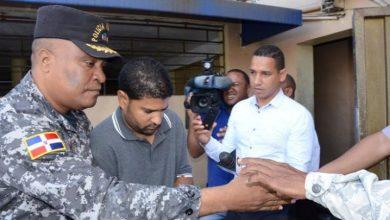 Photo of Envían a juicio de fondo al sacerdote Elvin Taveras acusado de asesinar a joven