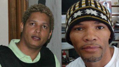 Photo of Condenan a 50 años a dominicanos por crímenes en Panamá