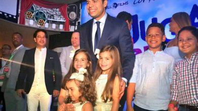 Photo of Roberto Ángel: «en la política sabemos lo que pasará hoy, pero no mañana»