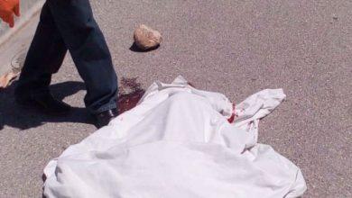 Photo of Cuatro muertos en dos accidentes de tránsito en Montecristi y Espaillat