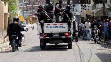 Photo of Las autoridades tienen seis años recurriendo al patrullaje mixto para enfrentar la delincuencia