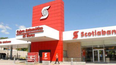 Photo of Scotiabank asciende en ranking de mejores empresas para trabajar en República Dominicana