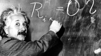 Photo of La teoría de la relatividad de Einstein obtiene una nueva confirmación