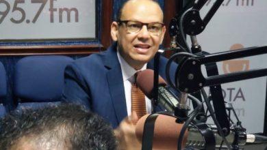 Photo of FJT asegura guerra en la Suprema, extendida al Ministerio Público afecta imagen del Poder Judicial y perjudica el caso ODEBRECHT