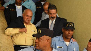 Photo of Envían a prisión a 7 imputados caso Los Tres Brazos