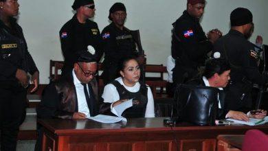 Photo of Inicia conocimiento revisión de coerción a Marlin Martínez por caso Emely