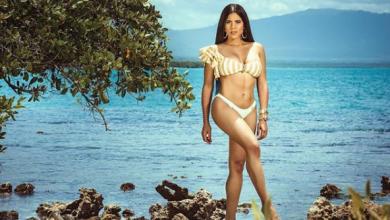 Photo of Francisca Lachapel cierra en grande «7 famosos, 7 maravillas, 7 Cuerpos Hot»