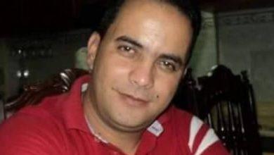 Photo of Encuentran ahorcado a un comerciante del sector Los Mameyes