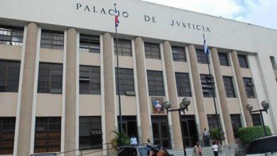 Photo of Fiscalía DN deposita solicitud de coerción en contra de empresario José Luis Asilis