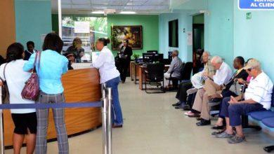 Photo of Aseguran que llegó la hora de cambiar el régimen de pensiones