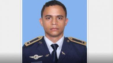 Photo of Velarán este lunes restos de piloto murió en accidente de avión; copiloto evoluciona de manera satisfactoria