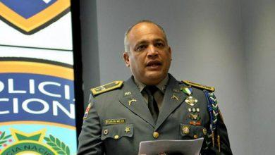 Photo of Ejecutivo chileno desaparece de forma misteriosa en Bayahíbe