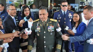 Photo of FFAA cambia la vida de los soldados: mejor salario, seguro médico y bonos para viviendas