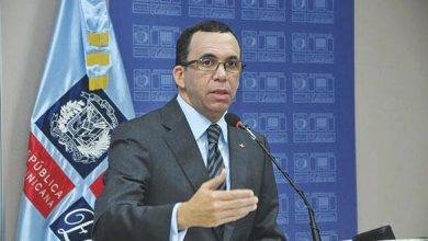 Photo of Ministro Educación reitera uniformes son gratuitos