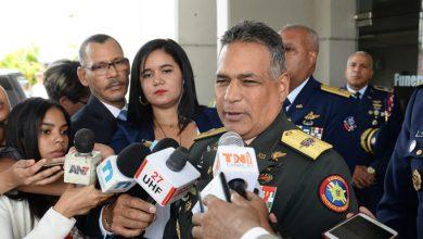 Photo of Rubén Darío Paulino Sem dice no se puede «crucificar» marca de avión donde murió piloto