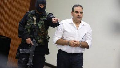 Photo of El expresidente que lavó más de 300 millones de dólares uso a RD y un periodista