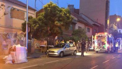 Photo of Pandillas »«Los Trinitarios» y «Los Ñetas» se enfrentan en barrios de Madrid