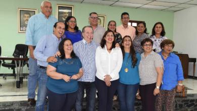 Photo of Designan 300 profesores para escuelas de bellas artes