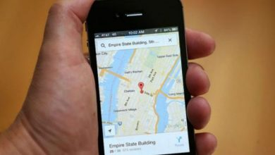 Photo of Google acepta que guarda ubicación aun con historial apagado