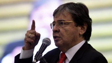 Photo of Colombia anuncia que se retirará de la Unasur como había prometido Duque