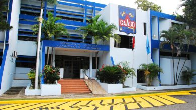 Photo of CAASD invertirá RD$125 millones en Acueducto Oriental