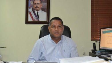 Photo of Fermín Brito informa brigadas de CORAABO trabaja reestablecer el servicio