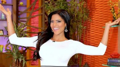 Photo of Francisca Lachapel dispuesta hacer TV en RD