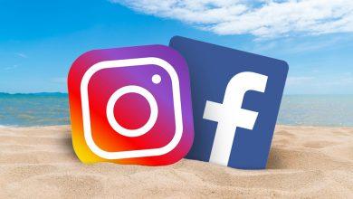 Photo of Facebook e Instagram lanzan herramientas para gestionar el tiempo que pasan en ambas apps