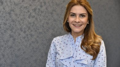 Photo of Carolina Mejía dice que el PLD ha institucionalizado la corrupción