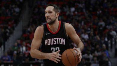 Photo of Canje entre Rockets y Suns involucra 4 jugadores