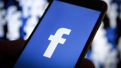 Photo of Facebook lanza herramienta para calificar la fiabilidad de sus usuarios