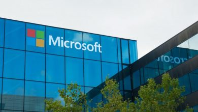 Photo of Microsoft revela nuevos intentos de hackeo ruso antes de las elecciones de mitad de EEUU