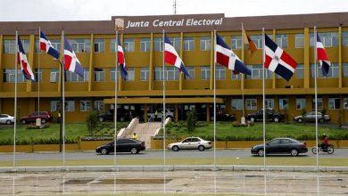 Photo of La Junta Central Electoral conoce hoy pedidos candentes de los partidos