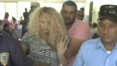 Photo of Deuda por narcotráfico habría motivado rapto de empresaria en La Bija-Cotuí