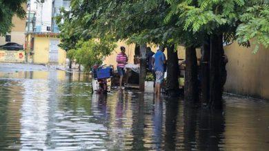 Photo of Las lluvias crean ambiente propicio para enfermedades
