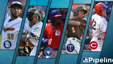 Photo of Cinco equipos que darían un giro positivo en el 2019