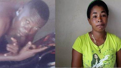 Photo of Un hombre viola a su sobrina de 12 años delante de su hermano
