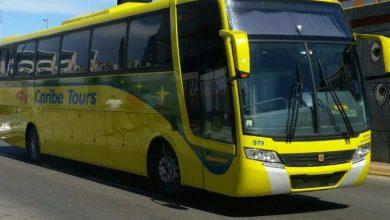 Photo of Caribe Tours aumenta RD$50.00 al precio del pasaje en Barahona
