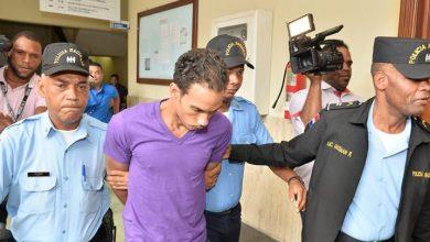 Photo of Portorreal «Chaman Chacra» violaba a sus hijastras y temía ser delatado