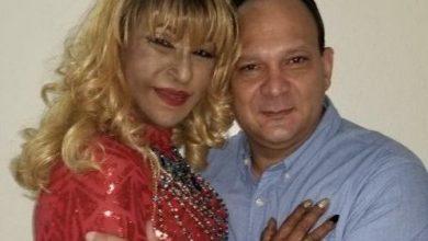 Photo of Fefita la Grande niega se vaya a casar el día de su cumpleaños 75