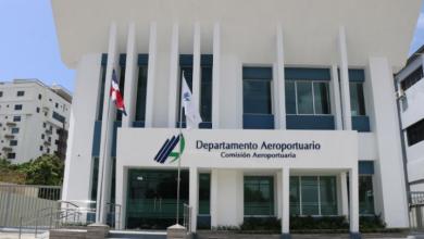 Photo of Departamento Aeroportuario alcanza la excelencia en normas básicas de control interno