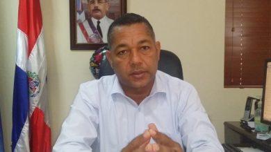 Photo of CORAABO anuncia plan de saneamiento para combatir aguas residuales en Boca Chica
