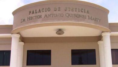 Photo of Juez ordena arresto contra imputados en instalación ilegal de Planta de Gas