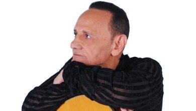 Photo of Inician campaña para que entreguen Gran Soberano 2019 a Luis Segura