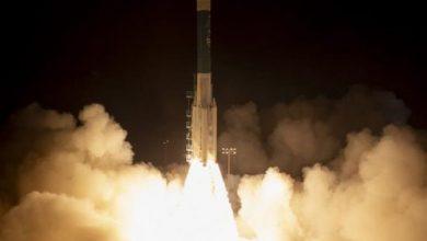 Photo of La NASA lanza nuevo satélite para medir el deshielo de los polos de la Tierra