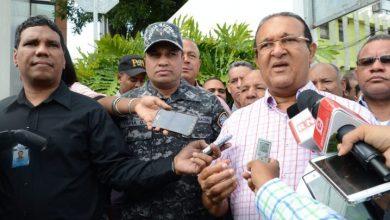 Photo of Conatra anuncia aumentará más de RD5.00 a precios de pasajes